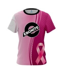 Ebonite Jerseys For A Cause