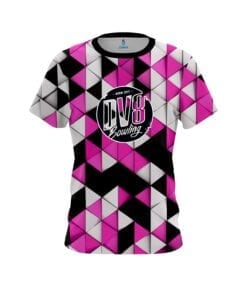 DV8 Jerseys For A Cause