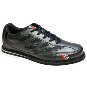 900 Global 3G Bowling Shoes