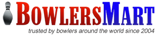 BowlersMart – The Most Trusted Name in Bowling